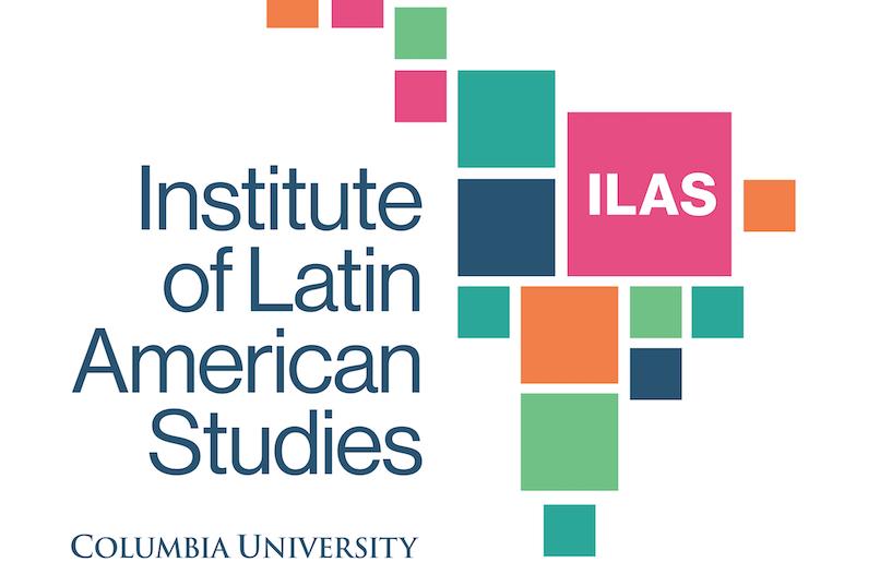 Columbia Academic Calendar Spring 2022.Columbia University Ilas Visiting Fellowships Center For Latin American Studies