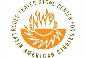 Tulane Calendar 2022.Tulane University Post Doctoral Fellow In Brazilian Studies Opportunity Center For Latin American Studies