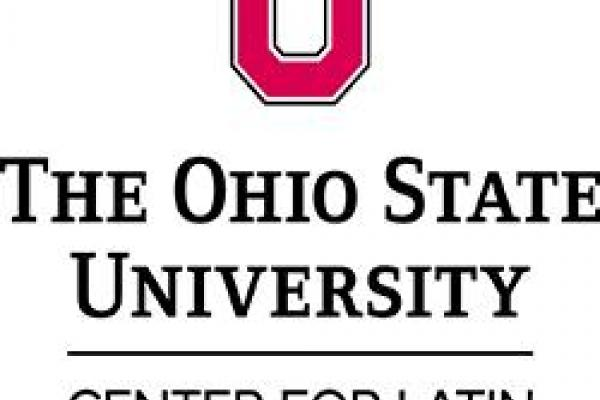Osu 2022 Calendar.Clas Awarded 2 Million In Title Vi Nrc And Flas Funding From U S Dept Of Education For 2018 2022 Center For Latin American Studies